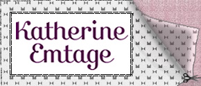 Katherine Emtage