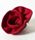 Katherine Emtage Poppy Corsage Borders Tweed 2