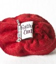 Katherine Emtage Poppy Corsage Borders Tweed 3